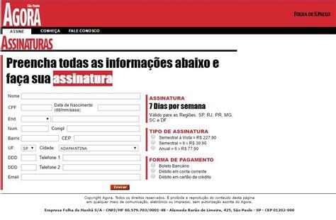 jornal agora sp de hoje bonus 2016 jornal agora sp www agora uol com br mundodastribos