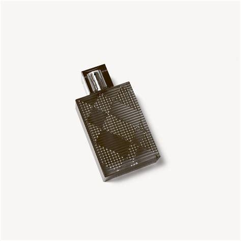 Parfum Burberry Brit Rhythm burberry brit rhythm eau de toilette 50ml burberry united states