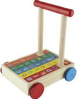 chad valley wooden hammer bench chad valley toy shopstyle uk