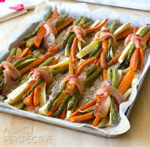 vegetables for thanksgiving meal everyone needs to eat some vegetable sides even on