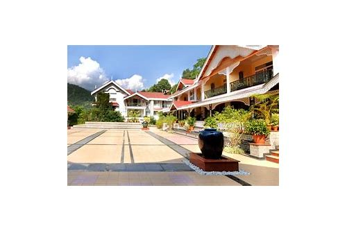 mayfair gangtok deals