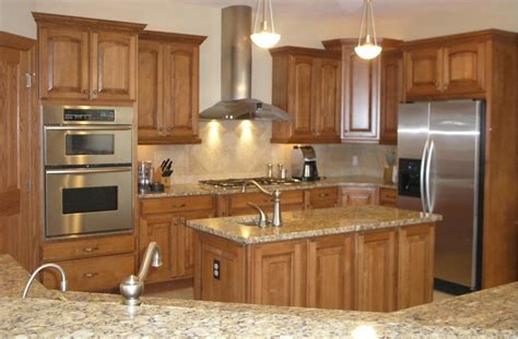 Lowes Kitchen Design Peenmedia Com Lowes Kitchen Design