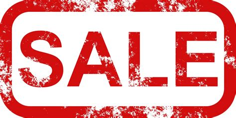 Is For Sale by Sale St Free Stock Photo Domain Pictures