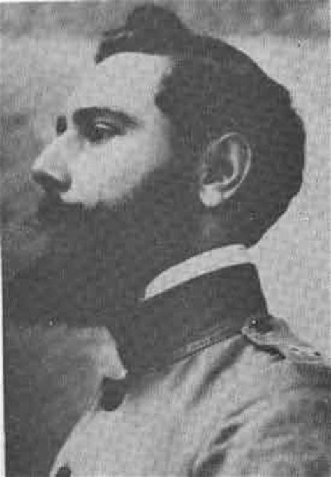 Há cem anos, júri absolvia assassino de Euclides da Cunha