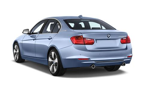 bmw active hybrid 3 2015 bmw activehybrid 3 reviews and rating motor trend