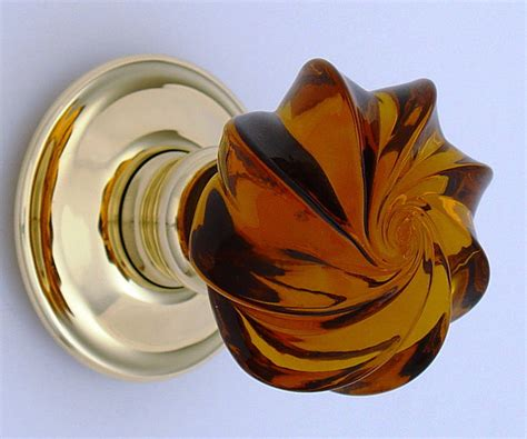 Glass Door Knobs Cheap Small Glass Drawer Knobs Glass Door Knobs Cheap Glass Cabinet Door Knobs Kitchen Cabinets