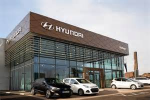 Hyundai Dealer Hyundai Dealership Review Ebooks