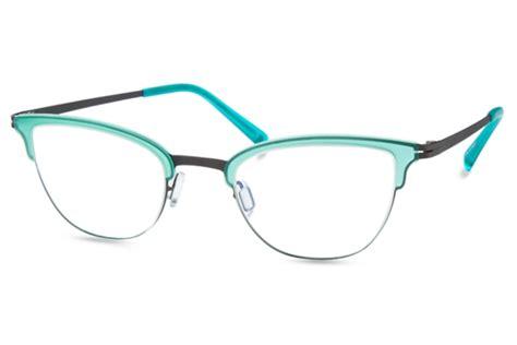 modo modo 4078 eyeglasses free shipping go optic