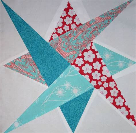 pattern paper canada 25 best ideas about foundation paper piecing on pinterest