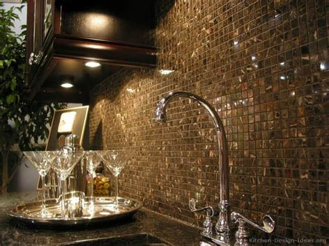 Kitchen Backsplash Material Options by Kitchen Backsplash With Mosaic Tile Backsplash Materials