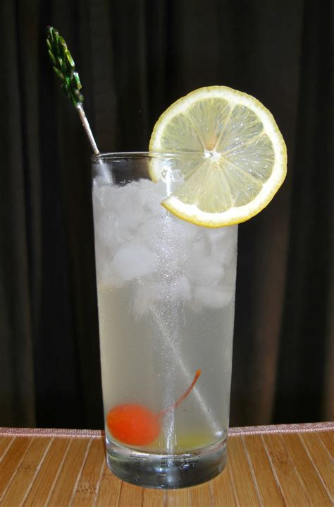 tom collins mixnsip com