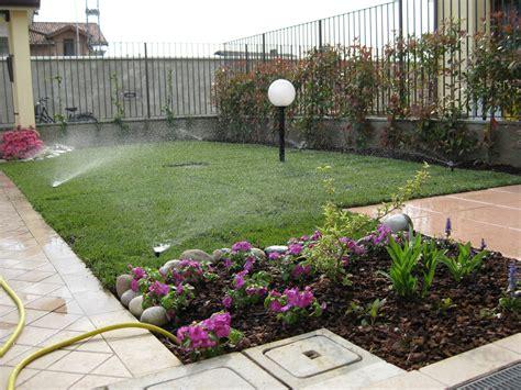 giardiniere manolo creazioni giardini m b service giardiniere di bosani