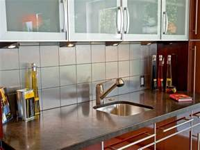 kitchen counter design ideas tile for small kitchens pictures ideas tips from hgtv