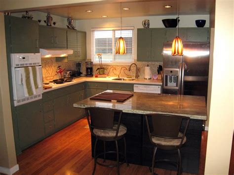 kitchen cabinets budget kitchens on a budget our 14 favorites from hgtv fans hgtv