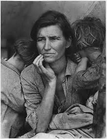 usa depression the great depression information usa