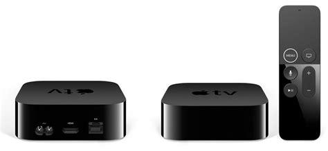 Apple Tv 4k 32gb Mqd22 apple tv 4k 32 gb black mqd22 price review and buy in