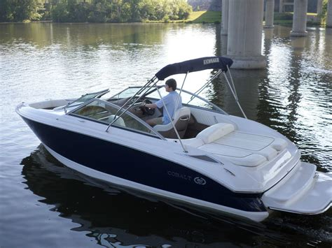 cobalt boats email cobalt 212 boat for sale from usa