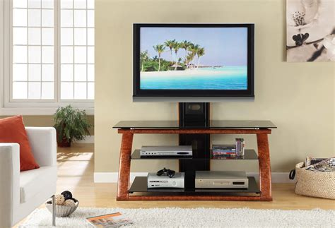 Livingroom Tv by Living Room Tv Tjihome