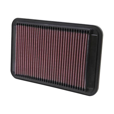 Filter Udara Kn Untuk Mobil Crv jual k n filter udara toyota great corolla 1993 1997 harga kualitas terjamin blibli