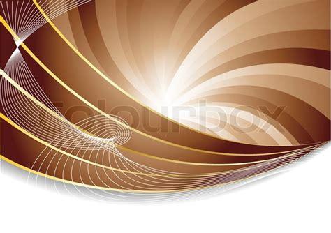 vector schokolade hintergrund vektorgrafik colourbox vector abstract schokolade hintergrund vektorgrafik