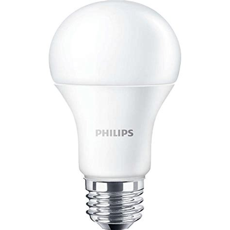 Led Or Fluorescent Light Bulbs A Comparison Compare Cfl To Led Light Bulbs