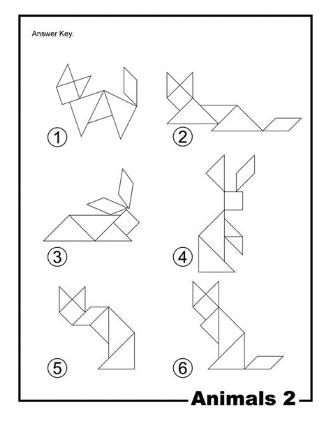 coloring book solutions free 4 puzzles coloring pages