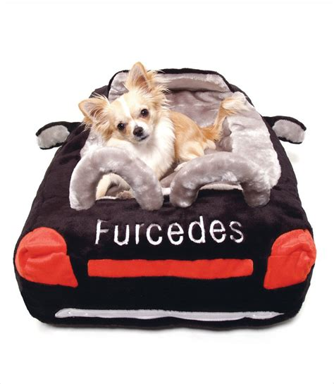 dog bed for car furcedes car bed for dogs g w little