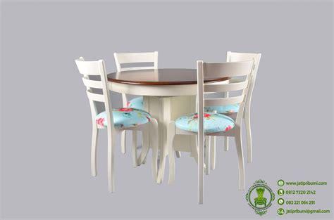 desain meja service hp terbaik inspirasi furniture terbaru desain meja makan minimalis
