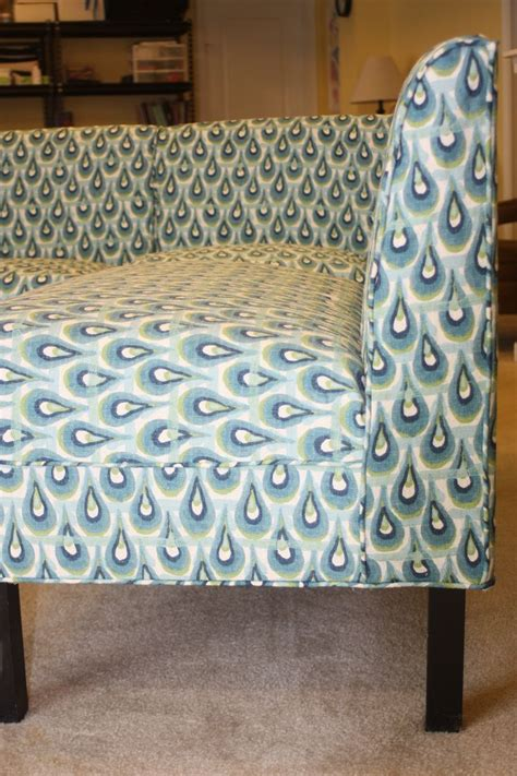 ballard designs bench ballard designs coventry bench set slipcover by twill
