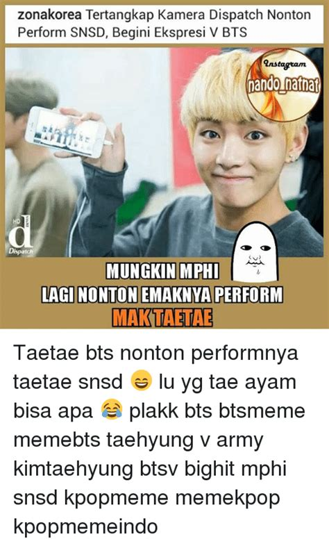 Lu Yg Bisa Di Cas army memes of 2016 on sizzle tfw