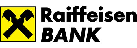 reiffeisen bank kosovo kaef graduate fellowship program