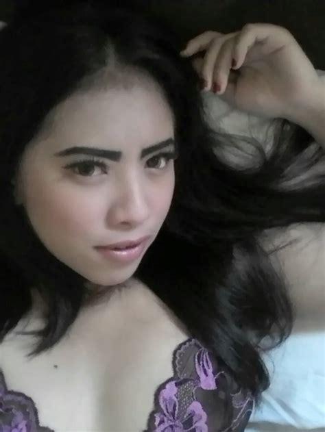 Anime Days Sub Indo Streaming Anime Ibu Dan Anak Kecil Porn Lk21 Movie Subtitle Indonesia