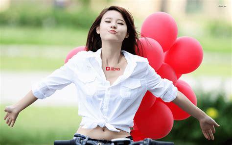 wallpaper girl xinh h 236 nh nền desktop h 236 nh nền 4k đẹp h 236 nh nền desktop g 225 i