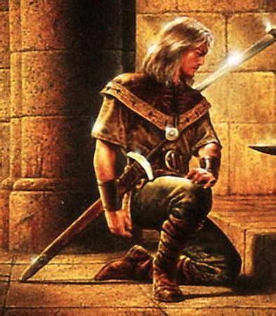 i romanzi della tavola rotonda re artu e il suo leggendario mondo page 2