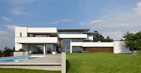 minimalist homes interior minimalist white and glazed home design interior luxury