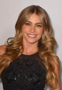 sofia vergara hair color sofia vergara hair color formula 2015 with hairstyles photo celebrity hairstyles