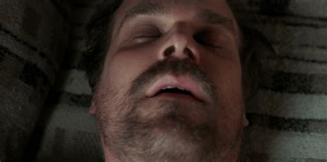 david harbour gifs find & share on giphy
