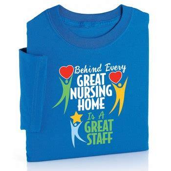 nursing home t shirt designs nursing home t shirt designs the best design 2017