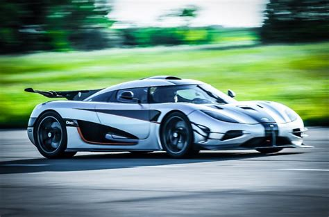 koenigsegg one 1 price koenigsegg one 1 review 2017 autocar