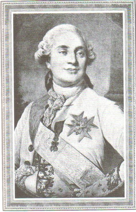 king louis xvi france the youth of louis xvi of france part 9 splatter