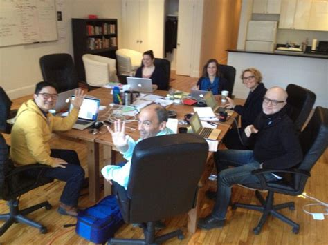next season of house of cards house of cards season 3 release date writers hard at work for next season after