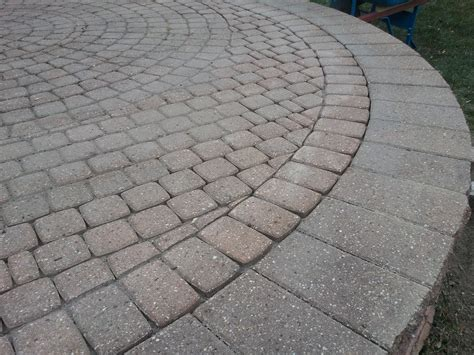 And Pavers Brick Pavers Canton Plymouth Northville Arbor Patio