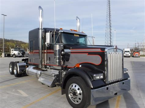 custom kenworth for sale 100 custom kenworth trucks for sale kenworth t660