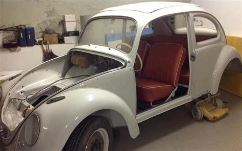 rifacimento interni auto rifacimento interni di vetture d epoca alzano lombardo