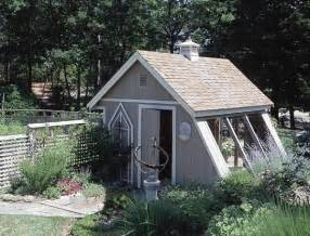 greenhouse garden shed locating free shed plans on the internet shed plans kits