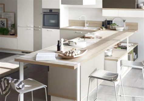 top cucina materiali top cucina materiali piano top cucina quale scegliere