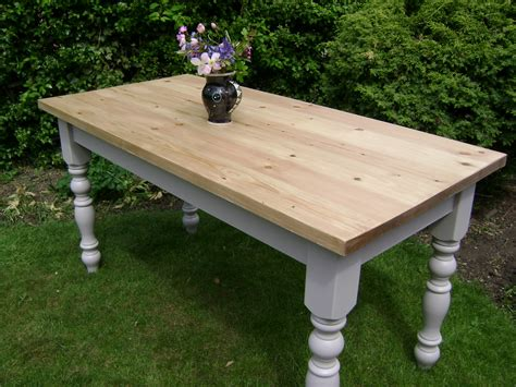 pine table the pine dining table the barrister s