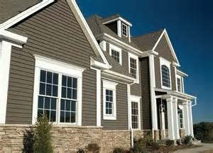 Bow Windows Cost vinyl sliding windows replacement cossins windows and doors