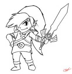 link coloring pages link coloring pages instant knowledge