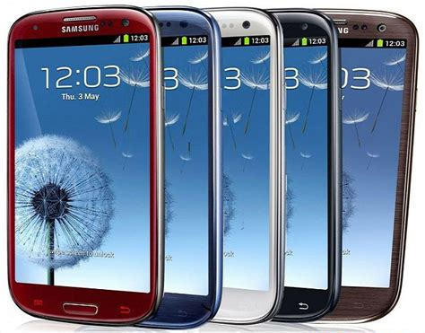 themes galaxy s3 neo samsung galaxy s3 neo i9300i specs and price phonegg